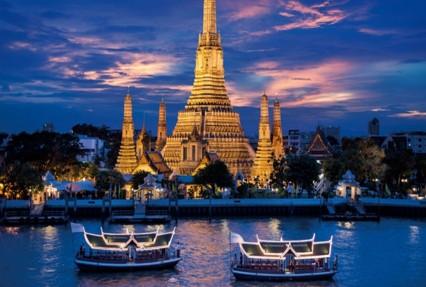 http://www.columbusholidays.com/wp-content/uploads/2019/bangkok.jpg