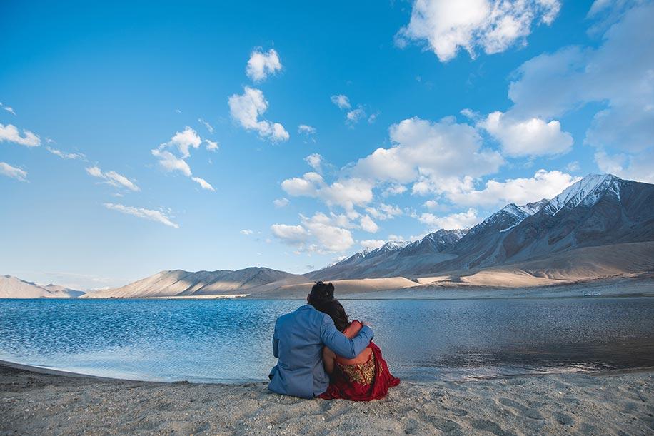http://www.columbusholidays.com/wp-content/uploads/2019/ladakh.jpg