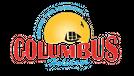 http://www.columbusholidays.com/wp-content/uploads/2019/logo.png