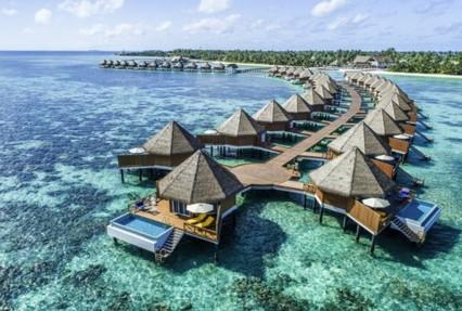 http://www.columbusholidays.com/wp-content/uploads/2019/maldives.jpg
