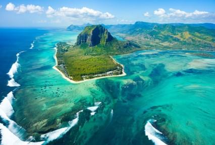 http://www.columbusholidays.com/wp-content/uploads/2019/mauritius.jpg