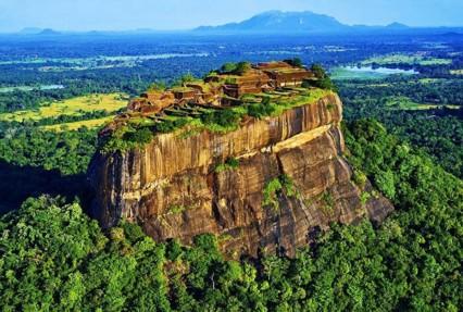 http://www.columbusholidays.com/wp-content/uploads/2019/srilanka.jpg